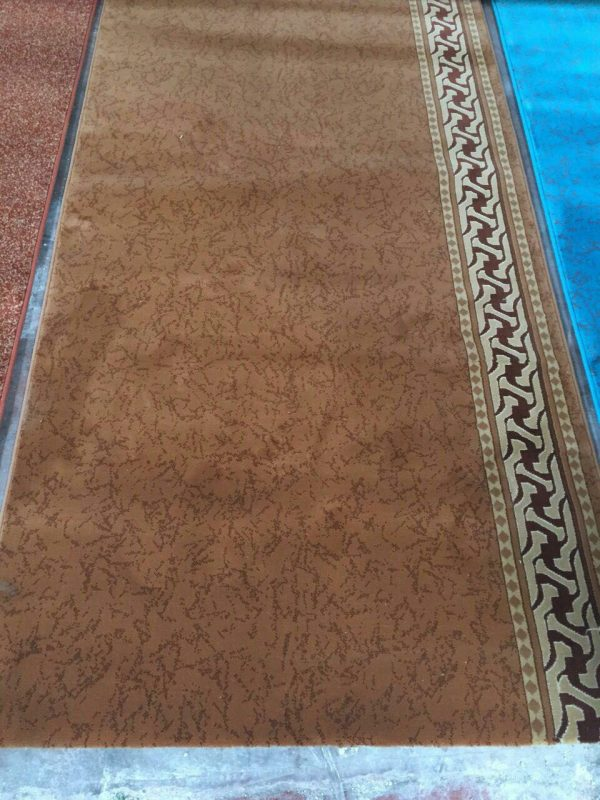 Harga karpet masjid murah grade B - century (1)