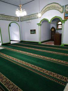 Jasa Pasang Karpet Masjid Cilegon (17)