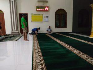 Jasa Pasang Karpet Masjid Cilegon (18)