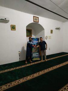 Jasa Pasang Karpet Masjid Cilegon (2)