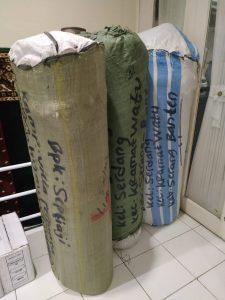Jasa Pasang Karpet Masjid Cilegon (20)