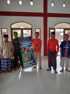 Jasa Pasang Karpet Masjid Cilegon (5)