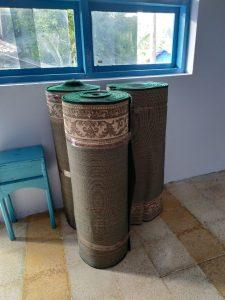 Jasa Pasang Karpet Masjid Cilegon (6)