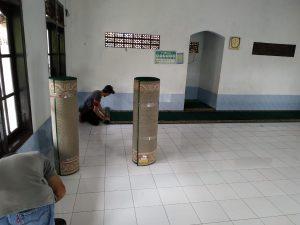 Jasa Pasang Karpet Masjid Cilegon (7)