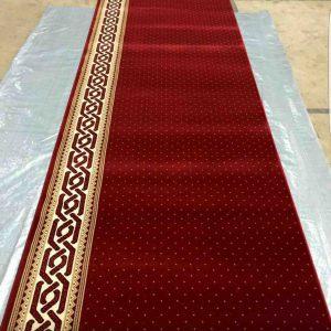 Jual Karpet Masjid Turki Murah Grade B - Ankara (3)- jasa website cilegon