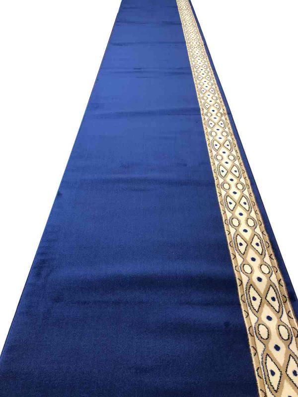 Jual karpet masjid - grade C - al aqsa (11)- jasa website cilegon