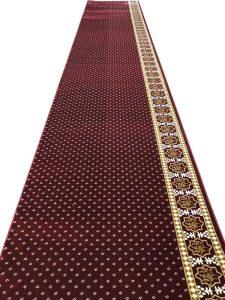 Jual karpet masjid murah anyer - grade b - new blue mosque (1)- jasa website cilegon