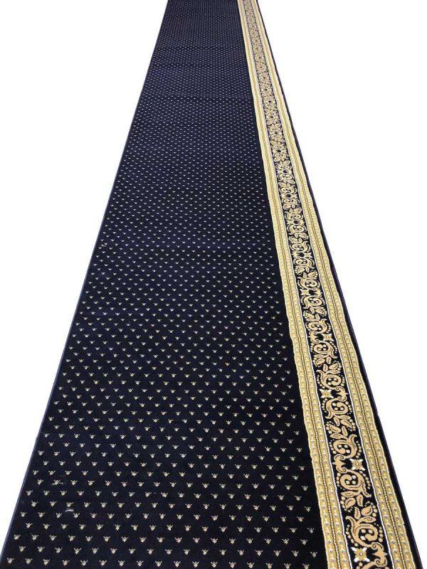 harga karpet masjid grade A - New Royal Terbiz (1)cilegonweb