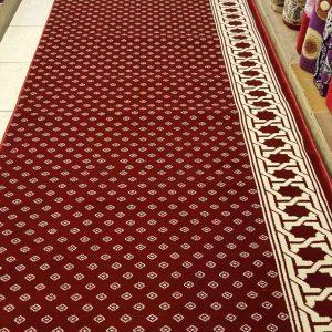 jual karpet masjid anyer - grade b - turki blue mosque (2)- jasa website cilegon