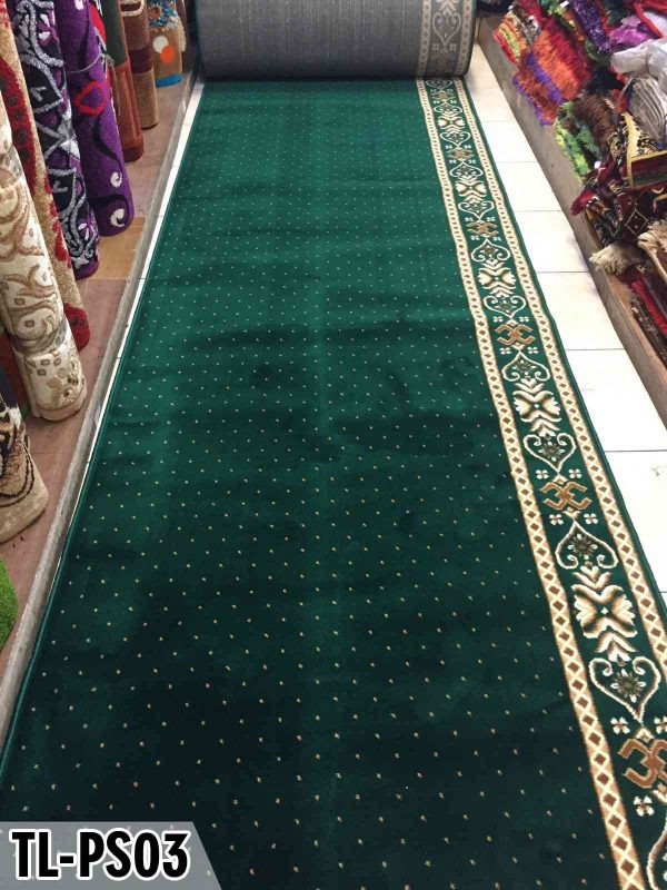 jual karpet masjid cilegon - grade c - persian mosque (1)- jasa website cilegon