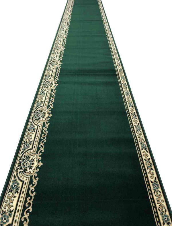 jual karpet masjid jakarta - grade c - dubai (1)- jasa website cilegon