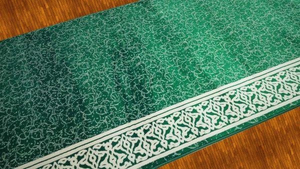 jual karpet masjid merak - grade b - suleyman (1)- jasa website cilegon