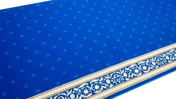 jual karpet masjid murah serang - grade b - sof yaren (1)- jasa website cilegon