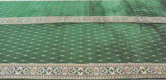 jual karpet masjid serdang - grade c - yavuz (1)- jasa website cilegon