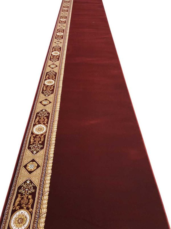 jual karpet mushola grade A - super mosque (1)