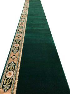jual karpet mushola grade A - super mosque (2)